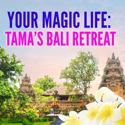Bali-Retreat-Square_400x400
