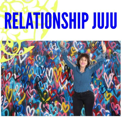 Square - relationship juj working2