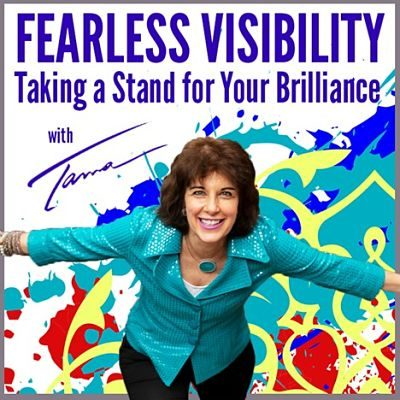 fearless visibility_opt